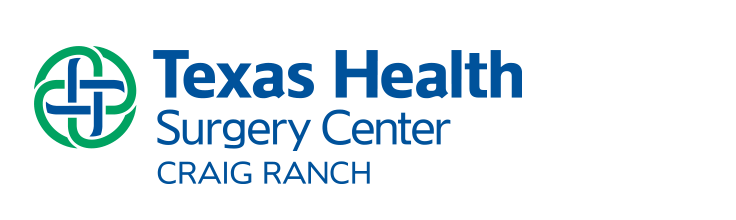 Texas Health Surgery Center Craig Ranch